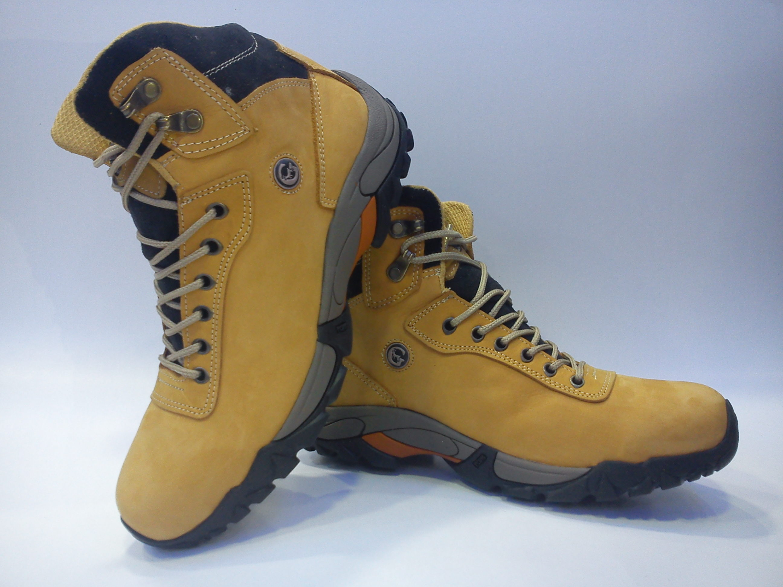 3c6a6a57 Botas Oakley Mercadolibre Colombia | www.tapdance.org