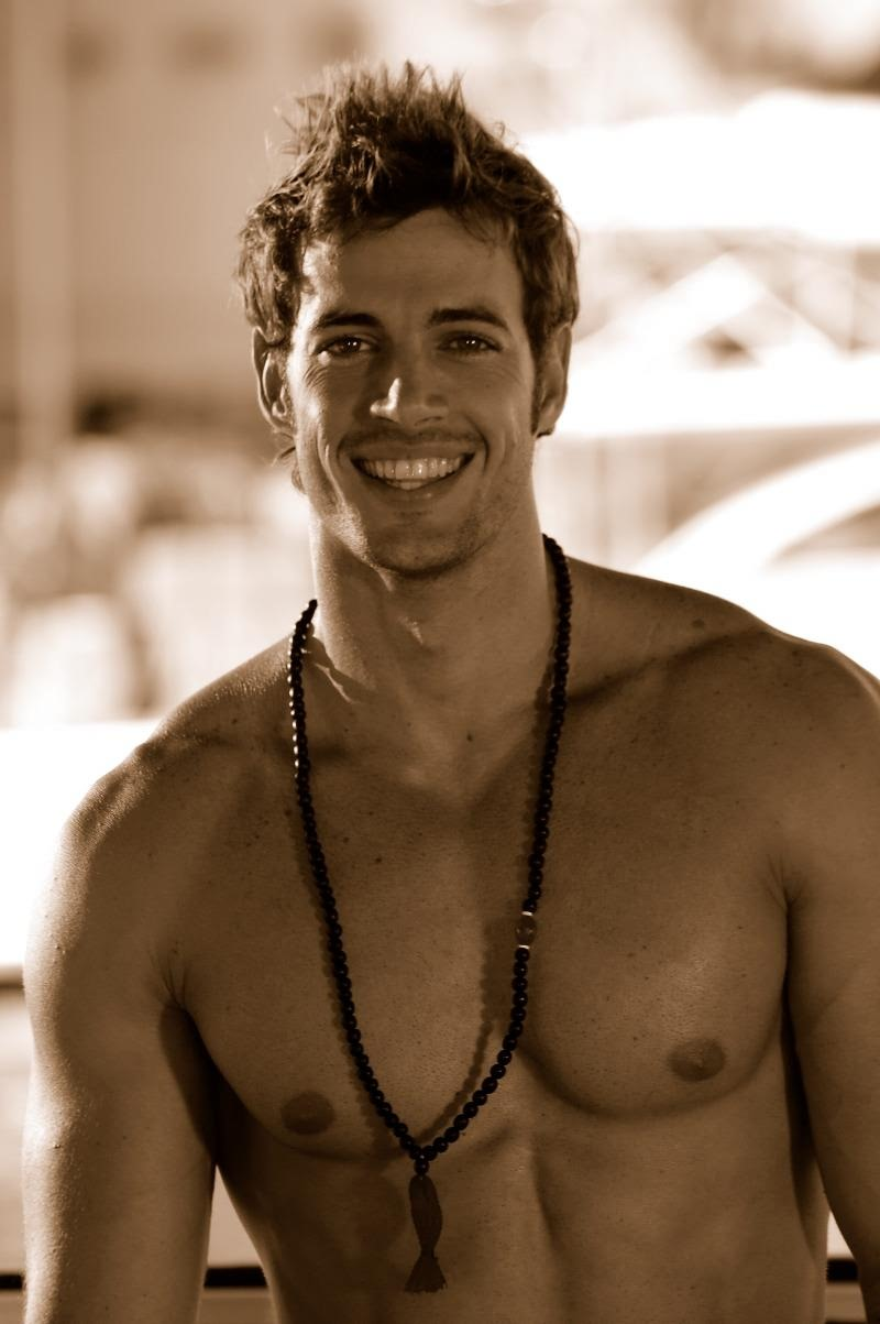 william levy enseГ±ando su pene