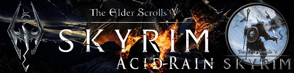 [Mi Subida] The Elder Scrolls V: Skyrim [Full][MediaFire]