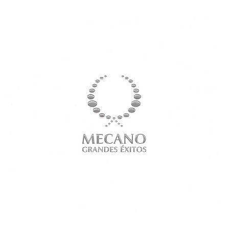 Mecano (1982-2009) 15 CDs Discografia mp3