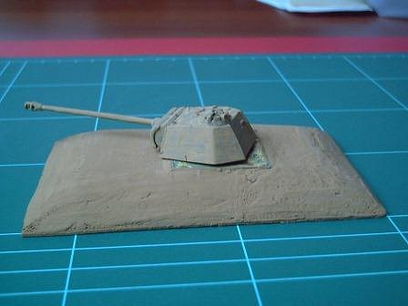 Bunkers WWII 184c0163eec3f8dc378ae8694ad3973ao