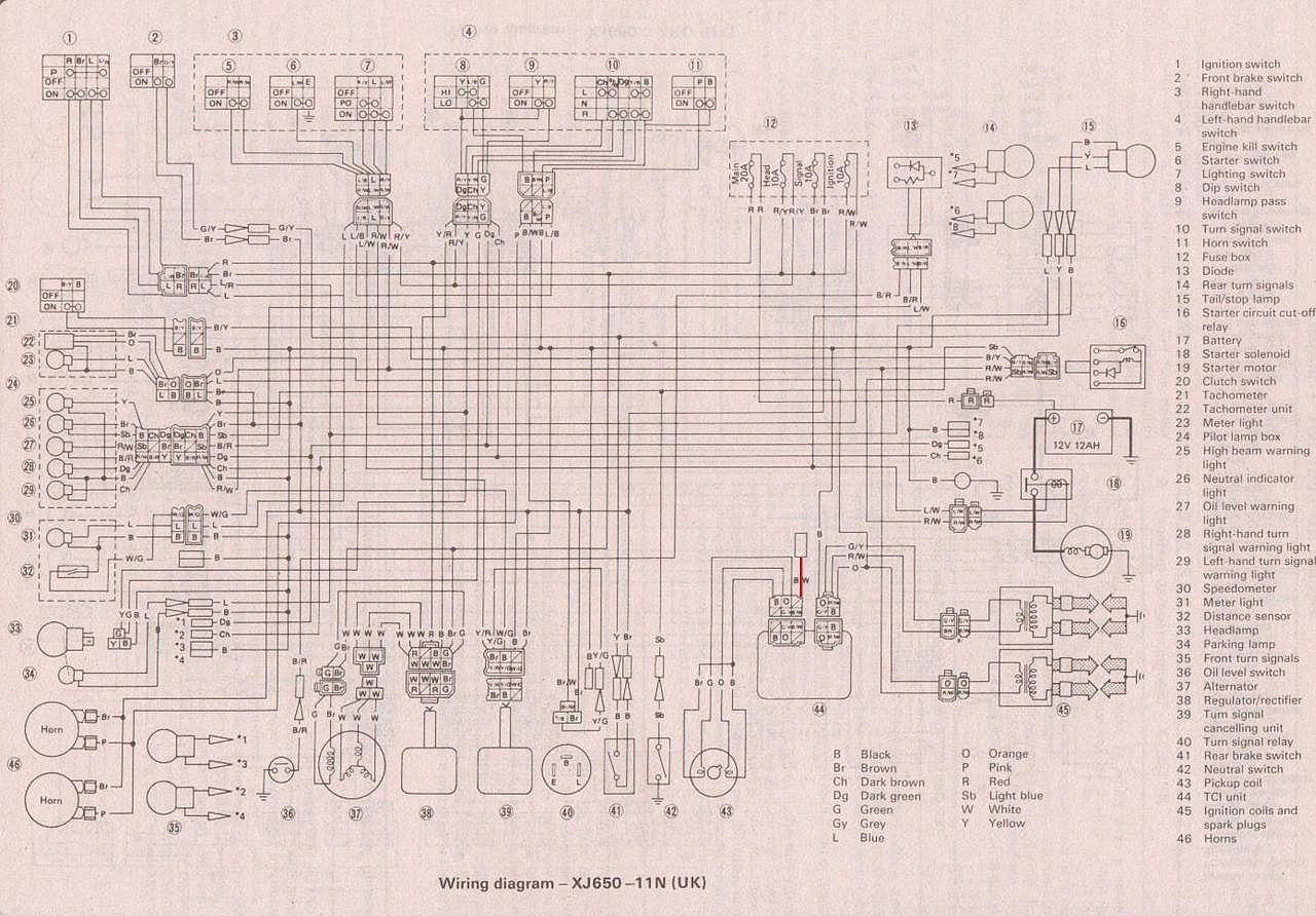 1a04d9d63097c77eb0095d6cdaf30ca0o  Xj Wiring Diagram on electronic circuit diagrams, switch diagrams, gmc fuse box diagrams, friendship bracelet diagrams, lighting diagrams, sincgars radio configurations diagrams, hvac diagrams, motor diagrams, led circuit diagrams, engine diagrams, transformer diagrams, battery diagrams, honda motorcycle repair diagrams, internet of things diagrams, smart car diagrams, pinout diagrams, electrical diagrams, troubleshooting diagrams, series and parallel circuits diagrams,
