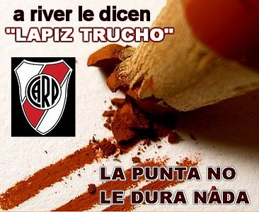 river-godoy cruz