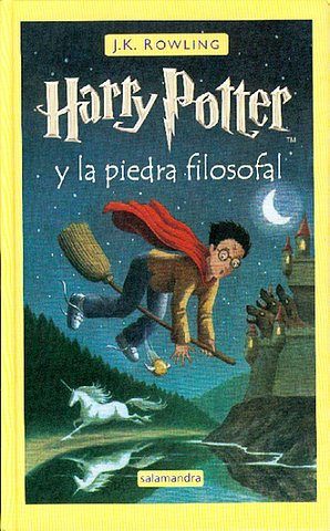 Audiobook de Harry Potter saga completa 208f083ddc3ba4f5f60c86d9039bb308o