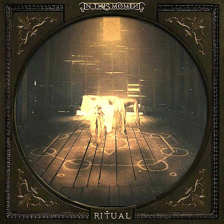In This Moment – Ritual (2017) mp3 - 320kbps