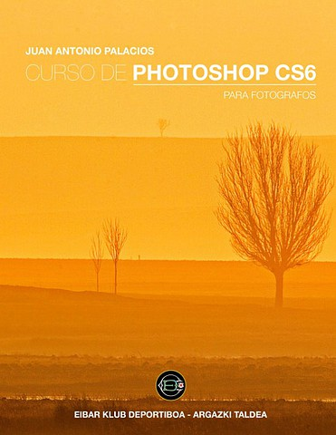 cours de photoshop cs6 pdf