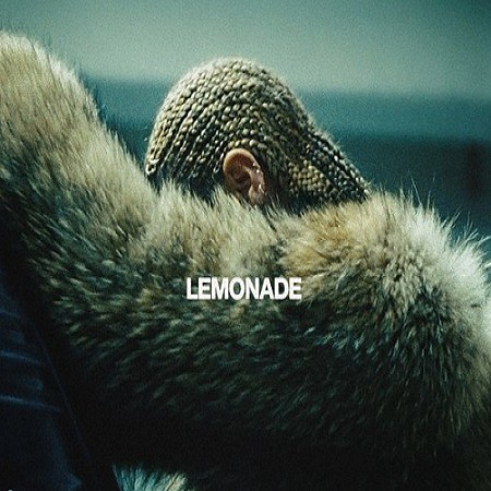 Beyonce – Lemonade (2016) mp3 320kbps