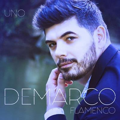 Demarco Flamenco – Uno (2017) mp3 - 320kbps