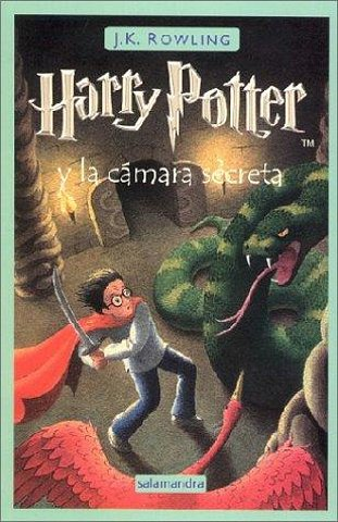 Audiobook de Harry Potter saga completa 26072a497dba937c80c58f2e01fba168o