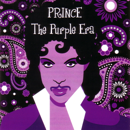 Prince – The Purple Era (2016) mp3 320kbps