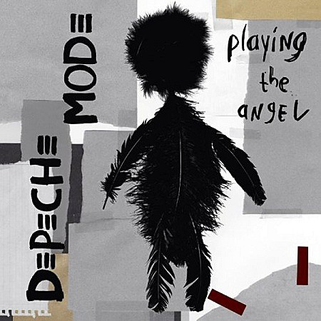 Depeche Mode - (1981-2013) 13 CDs Discografia mp3 320kbps