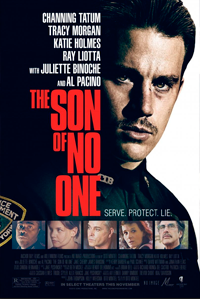 The Son Of No One [Latino]