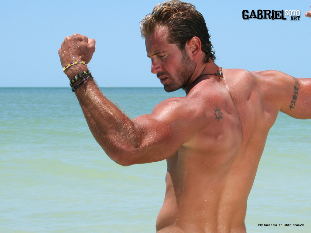 Gabriel Soto Desnudo Pletamente Category Business Name Address