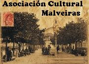 Malveiras