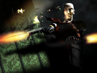 [Portable] Hitman 1: Codename 47 Gratis