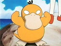 PROYECT-Psyduck
