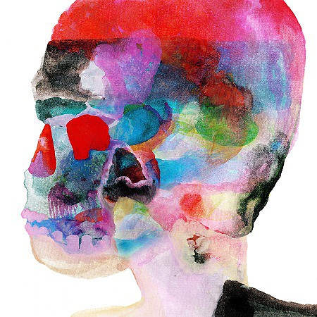 Spoon – Hot Thoughts (2017) mp3 - 320kbps
