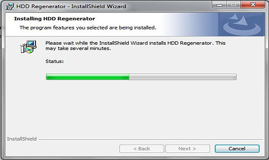 download hdd regenerator 2014 with crack