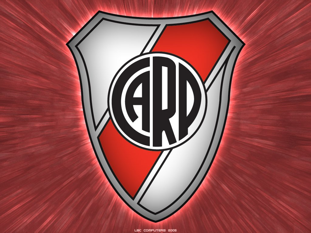 Club Atlético River Plate: el post de un grande