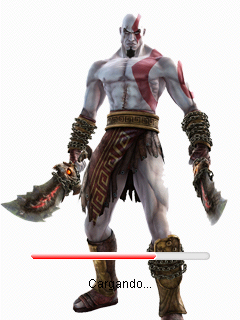 Opera 6.5 Multi-Ideas Ediccion Kratos God of War por Tijuz 48283ca7e5f7003d67326c21db76cba8o