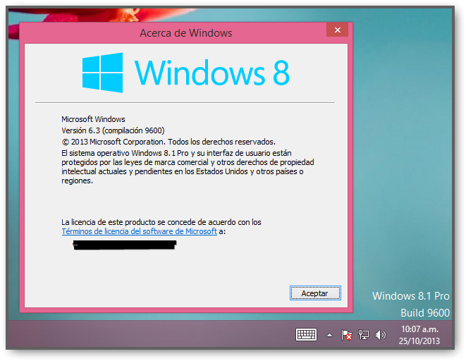 activador windows 8