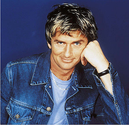Mike Oldfield - Discografia (1973-2017) (29 CDs) mp3