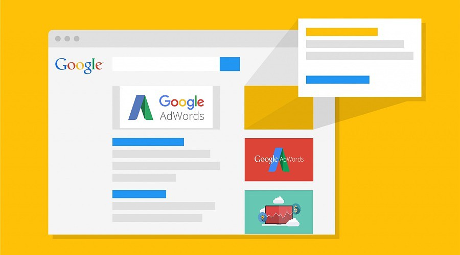 Módulo 5. Google Adwords