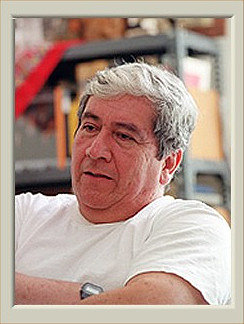 Francisco Andrés Escobar