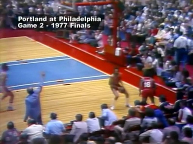 Most Ppg In Nba Finals History | All Basketball Scores Info