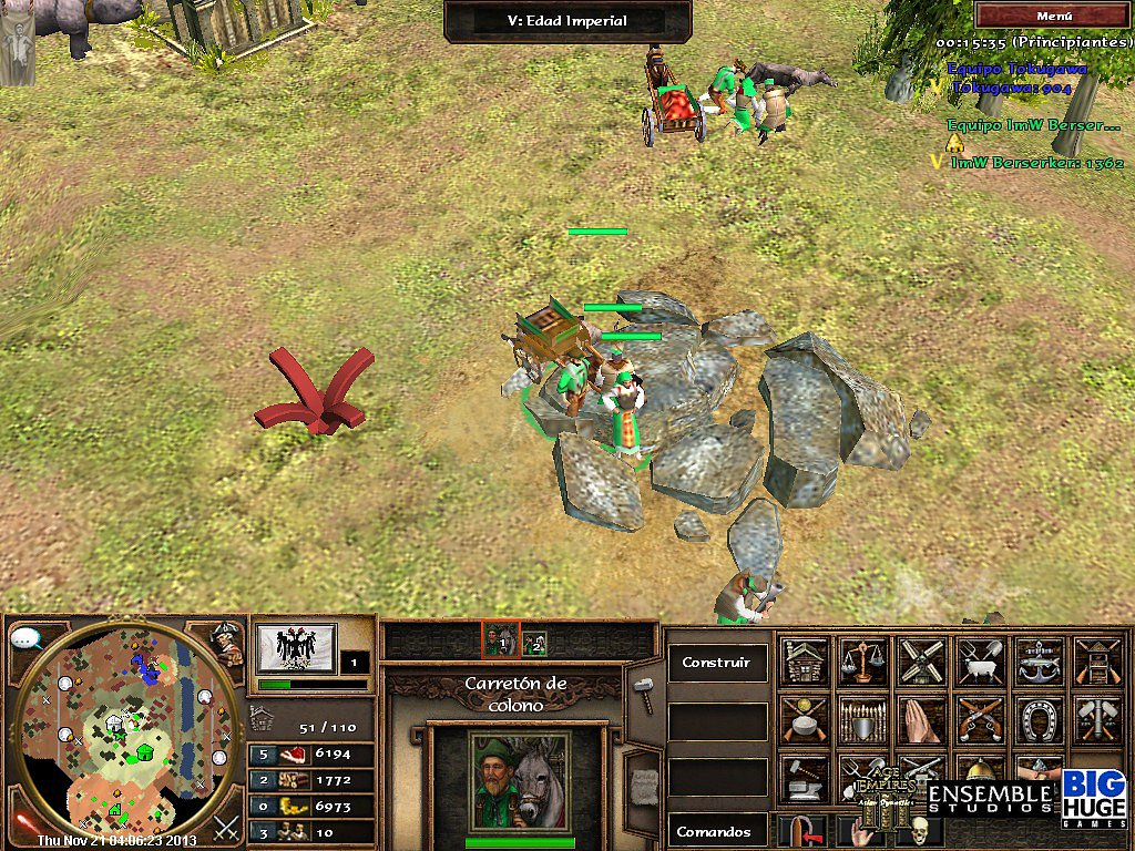 Errores de Age of empires III (bugs) 5a45be0e668741332e415be7ee99f0c4o