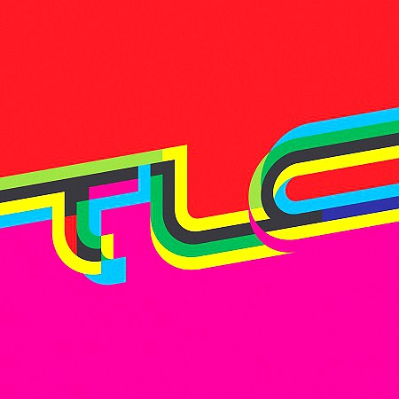 TLC – TLC (Deluxe Edition) (2017) mp3 - 320kbps