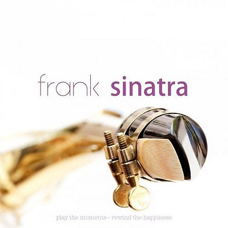 Frank Sinatra – This is my Masterplan (2016) mp3 - 320kbps