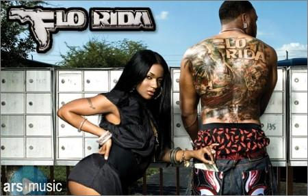 flo rida right round. Flo Rida - Right Round