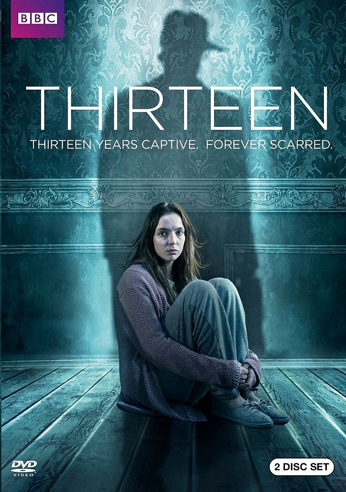 Thirteen 1x05 Espa&ntildeol Disponible