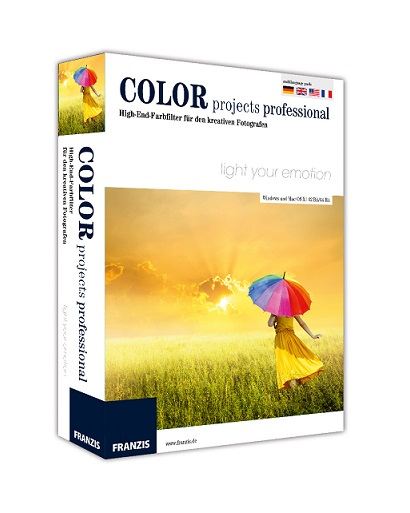 Franzis Color Projects Professional (Gratis) 78349592da16ba4cb858c91a6f40d93fo