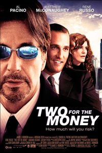 Two for the Money [Latino]