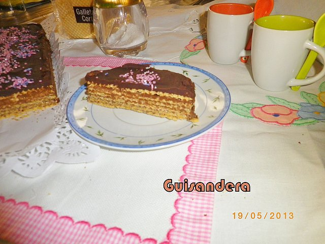"TARTA "" HUESITOS"" 7b209a55b09a23d6a74ffdd14d1d833do"
