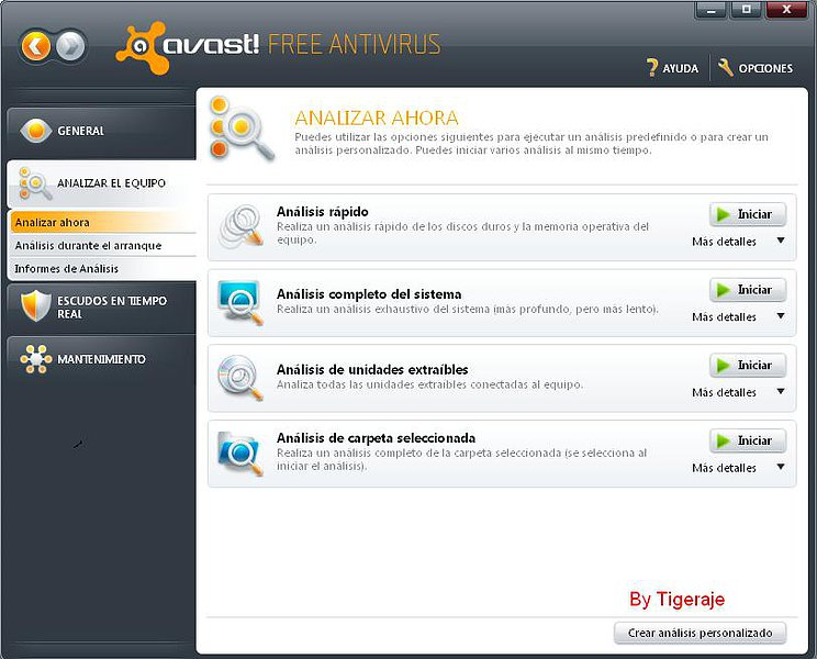 Avast Internet Security 7 Full Licencia 2013 Df .html ... - photo#35