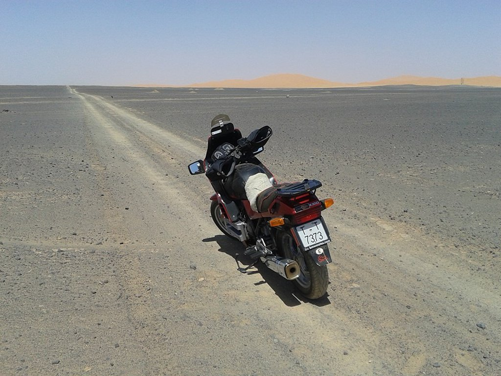 My Tour in Morocco. 2014 7ceb085c1ae8a6eee356be3739aa3421o