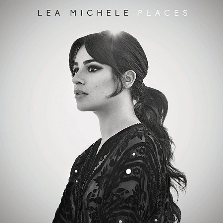 Lea Michele – Places (2017) mp3 - 320kbps