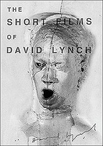 [Off] Los Cortos de David Lynch, Parte 1