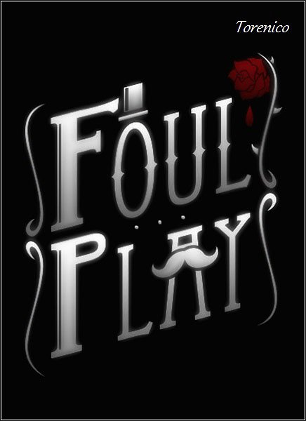 Foul Play [2013][Español][2 Gb][MEGA-FS-BS-UP-LT]