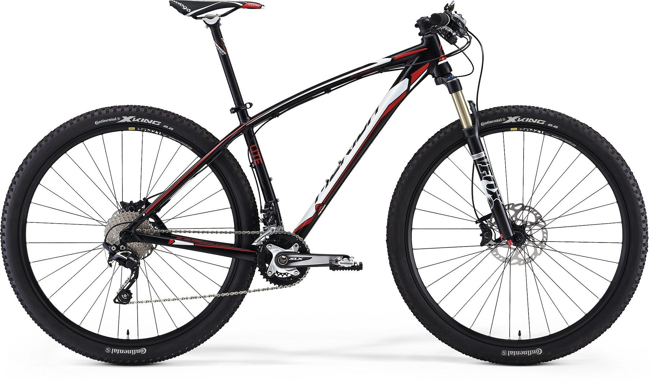 compro orbea: