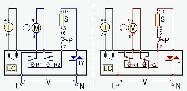Dff D D D Ee D F O on 2 Way Dimmer Switch Wiring Diagram