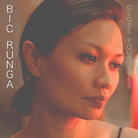 Bic Runga – Close Your Eyes (2016) mp3 - 320kbps