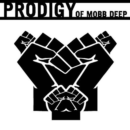 Prodigy – Untitled EP (2016) mp3 320kbps