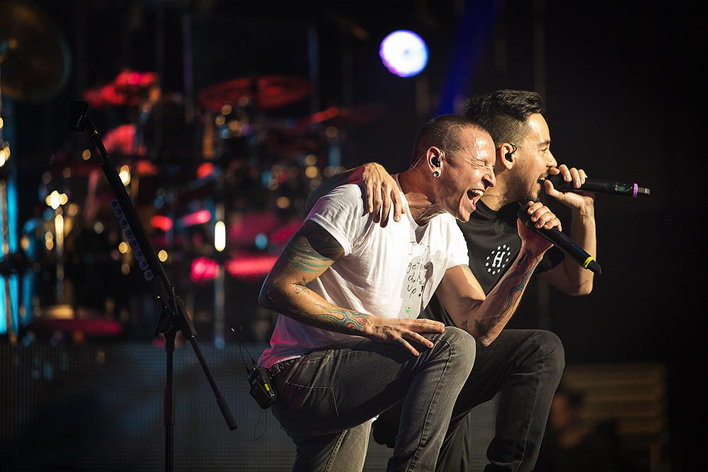 conciertos-musicales-linkin-park-guitar-center-sessions-2014-ub-conciertos-musicales