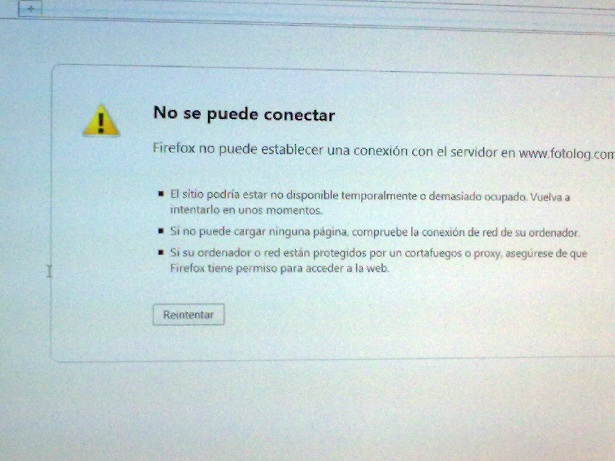 Aca les traigo como bloquear paginas con windows 7