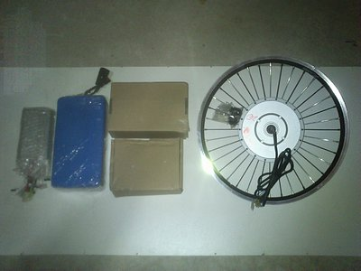 Vendido kit  Bafang BPM 36v 500w, 328rpm 9c6ef5bab866a22f7c38cb2389c8104do
