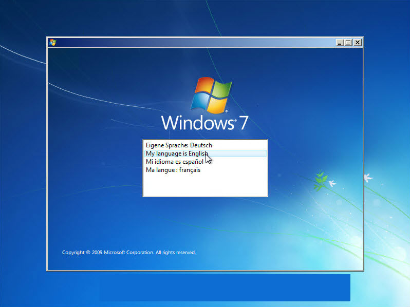 Windows 7 Ultimate SP1 Multi by Sn! Per (March 2015) (X32 & X64) (20/3/2015)